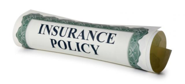 What Small Business Insurance Policies Do You Need?