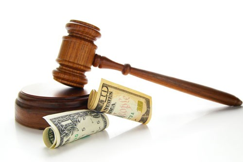 How Much Does It Cost To Hire A Lawyer For Divorce In USA?