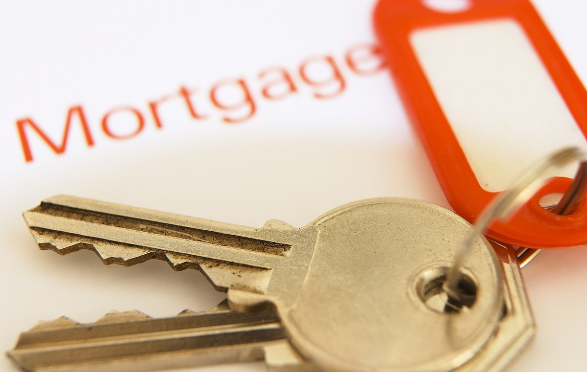 When Do You Need A Mortgage For Real Estate Investments?