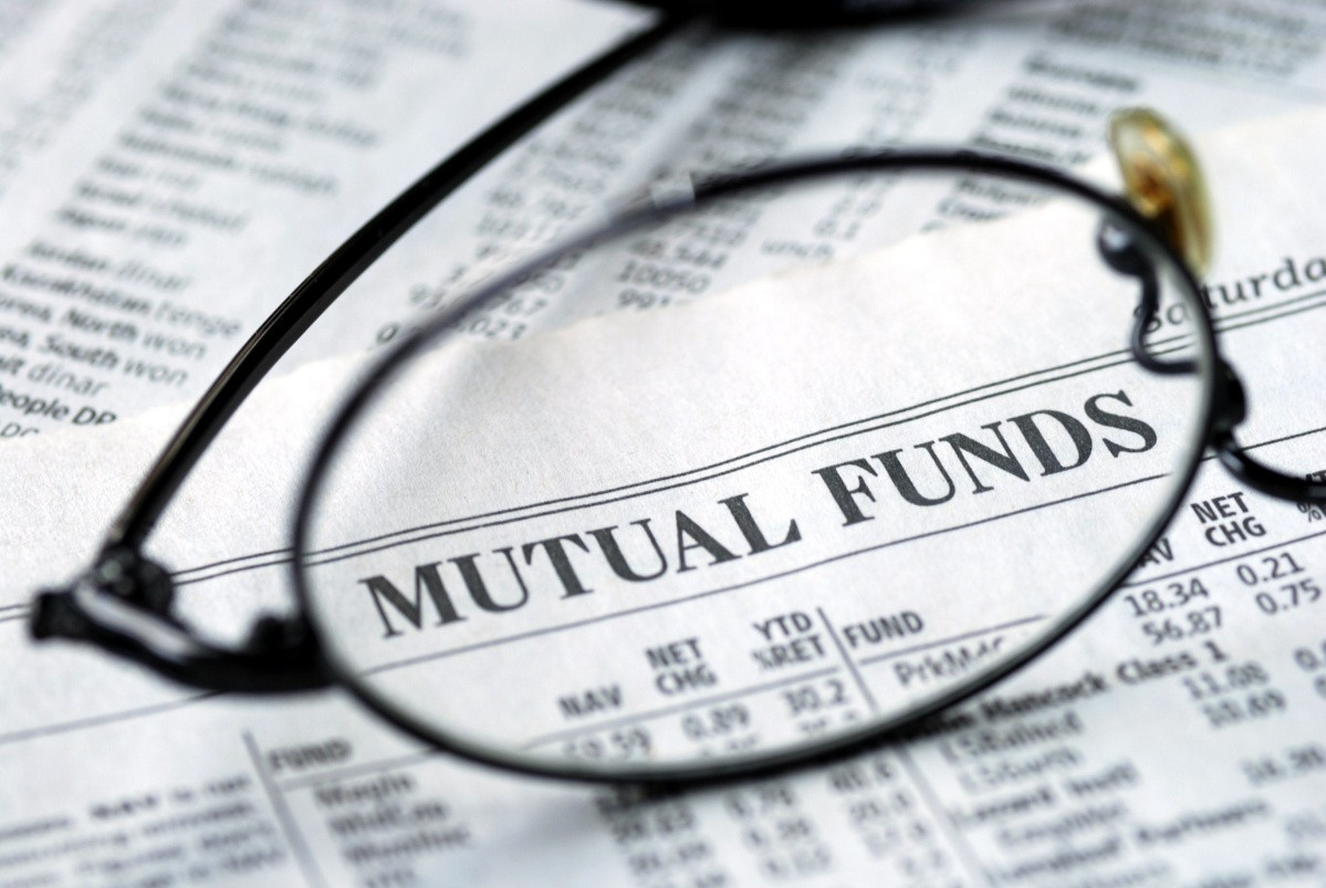 How To Pick Good Mutual Funds To Invest In