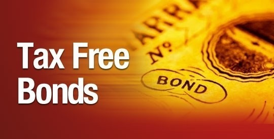 Tax Free Bonds Vs Taxable Bonds – What To Choose