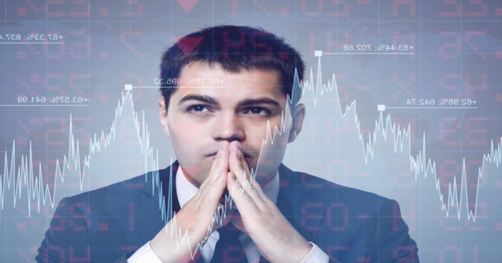 millennial investors