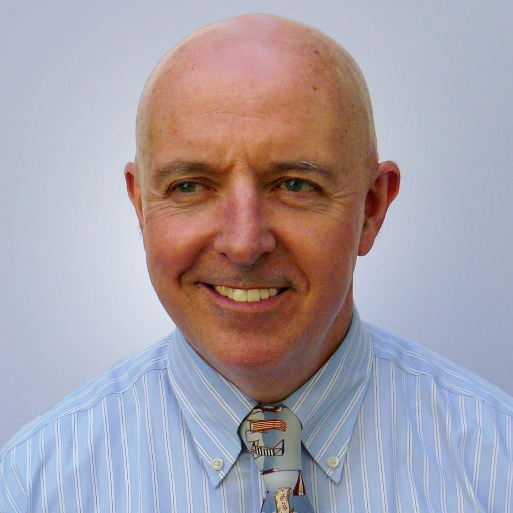Oncology-Hematology Physician