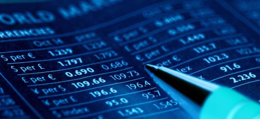 Trading Stocks In Binary Options For Potential Profits