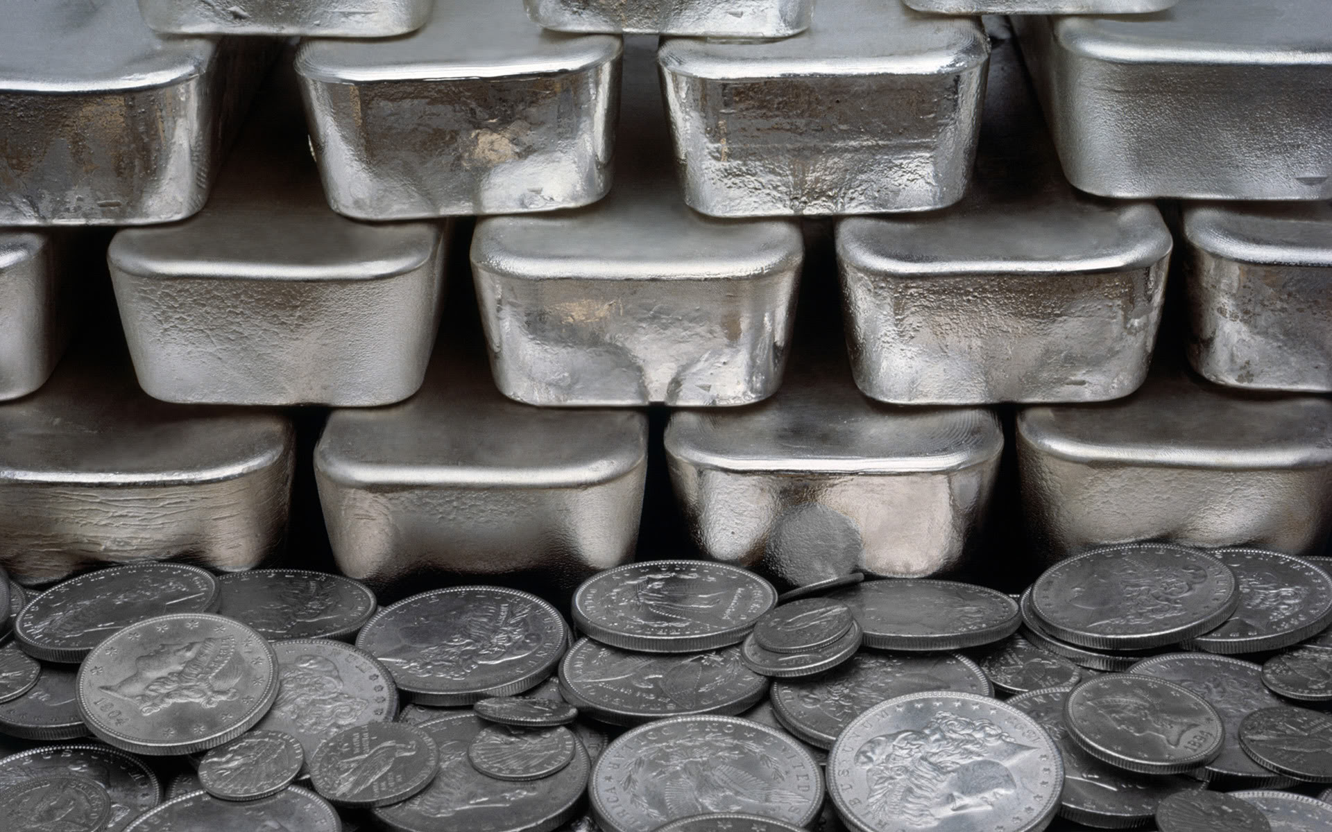 Main Reasons Why Silver Investments Have To Be Considered Right Now