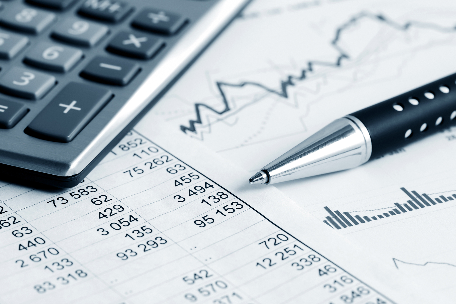 Primary Financial Statements Aspects You Have To Know