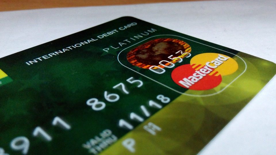How The Parent's Bad Credit Affects The Life Of The Child