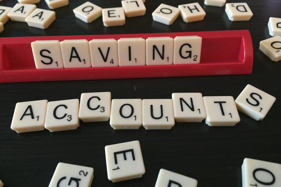 How To Choose The Best Personal Savings Account For You