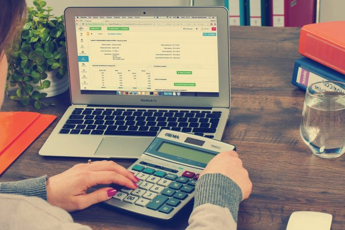 Understanding Equity Financing