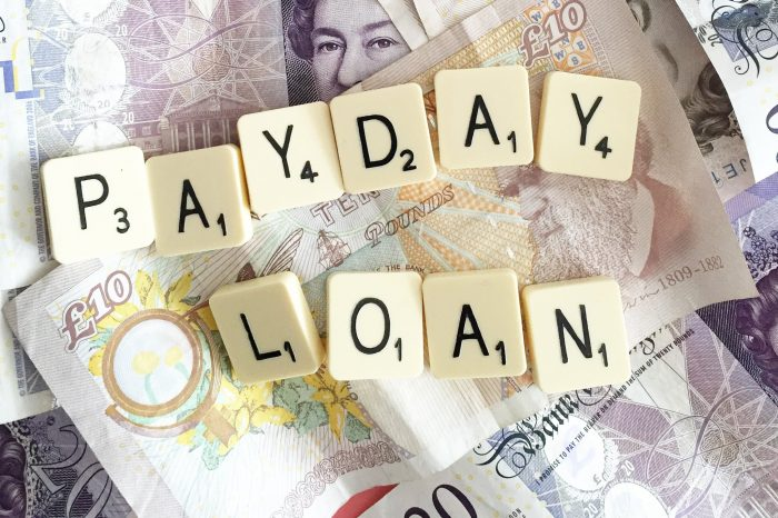 Why Are Payday Loans So Convenient?