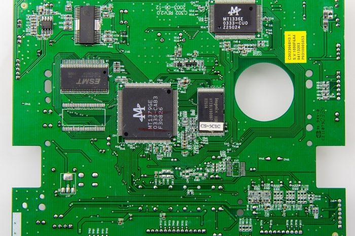 PCB Manufacturers - What Should You Know?