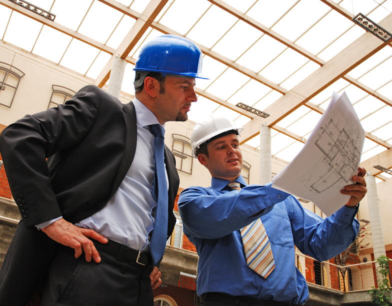 Best Construction Jobs in USA