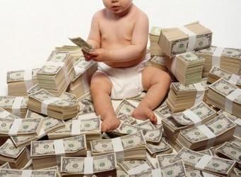 baby-budget-341x250