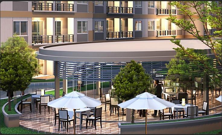 Tips On Investing In Real Estate In Kenya