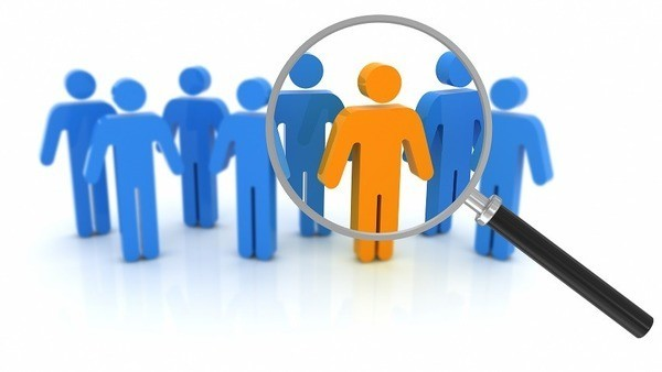 Employers Do Not Manage To Retain Their Top Talent – Why Does That Happen?