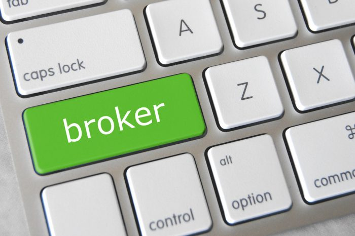 7 tips on how to deal with your broker and sub-broker