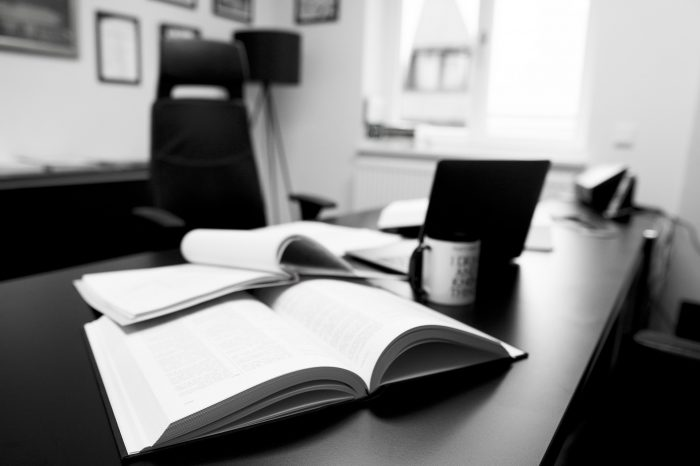 Tools to Help Your Law Firm Improve Productivity
