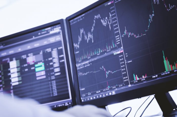 Five Major Sentimental Issues of Forex Traders